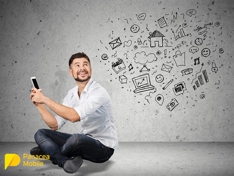 The Smart In SMS Marketing